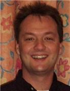 Dr. Eugen Rene Tittler - Prof. Mag. Dr. René Tittler     <br>Unternehmensberater