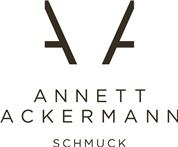 Annett Ackermann - ANNETT ACKERMANN Schmuck