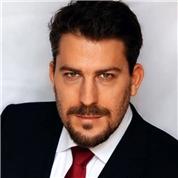 Dr. techn. Gergely Rakoczi - Multimedia Learning