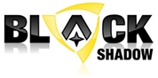 Black Shadow Trading GmbH -  Filiale Neunkirchen
