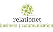 Olaf Christoph Josef Friedl - relationet® business-communication