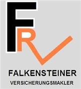 Rudolf Falkensteiner - Versicherungsmakler und Berater in Versicherungsangelegenheiten
