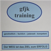gfjk training e.U. - gfjk-training