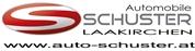 Automobile Schuster Ges.m.b.H.