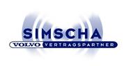 Simscha GmbH