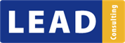 LEAD Consulting GmbH