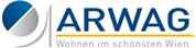 ARWAG Holding-Aktiengesellschaft