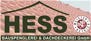 Hess Bauspenglerei und Dachdeckerei GmbH