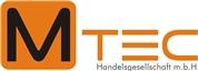 M-TEC Handelsgesellschaft m.b.H. - Handel mit technischen Produkten