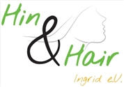 Hin und Hair Ingrid e.U. -  Mobile Friseurmeisterin