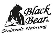 Black Bear GmbH