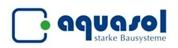 AQUASOL Handelsgesellschaft m.b.H. - Großhandel mit Baustoffen