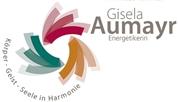 Gisela Aumayr - Gisela Aumayr - Körper, Geist und Seele in Harmonie