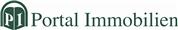 Portal Immobilienvermittlung GmbH -  Portal Immobilien