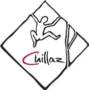 Chillaz International GmbH -  Chillaz