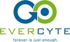 Evercyte GmbH