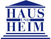 HAUS & HEIM Renovierungs- & Vermittlungs-GmbH