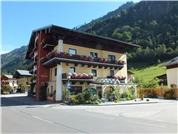 Hermann Oberreiter -  Apart-Pension Oberreiter Ferienregion Großglockner Zellersee
