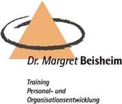 Dr. Margret Beisheim - Dr. Margret Beisheim