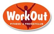 WorkOut Freizeitanlagen GmbH - Fitness und Freizeitclub