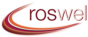 ROSWEL Spedition GmbH