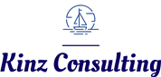 DI Dr. Alfred Kinz - Kinz Consulting