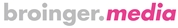 Michael Broinger - broinger.media | Ganzheitliche Unternehmensauftritte