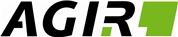 Agir (Austria) GmbH -  Förder- und Aufbereitungstechnik