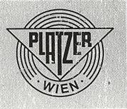A. PLATZER GMBH