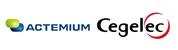 CEGELEC GmbH - Cegelec GmbH