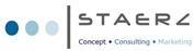 Mag. Oliver Stärz - Export- & Unternehmensberatung