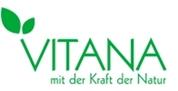 Vitana Salat- und Frischeservice GmbH