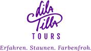 Lilatilla Tours e.U.