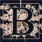 Bakalowits Licht Design GmbH - Verkauf von dekorativer Beleuchtung