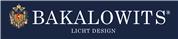 Bakalowits Licht Design GmbH - Produktion von dekorativer Beleuchtung