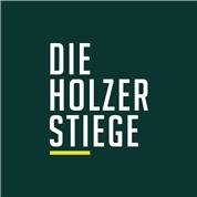 """""""die Holzer Stiege"""" Gesellschaft m.b.H. - Die Holzer Stiege GmbH"""