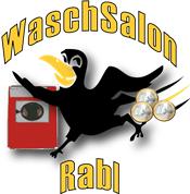 Christian Bruckner Gesellschaft m.b.H. -  WASCHSALON RABL