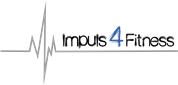 Impuls4Fitness OG -  EMS FItness Personaltraining