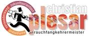 Christian Plesar - Rauchfangkehrermeister, Energieberatung