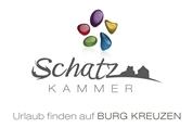 Burg Kreuzen Betriebs GmbH