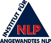 Reinlinde Seethaler - Institut für Angewandtes NLP    Souza Seethaler