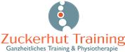Matthias Zuckerhut -  Natural-Training - Körpertraining und Schulung auf Basis Natürlicher Bewegung
