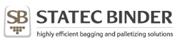 STATEC BINDER GmbH - Verpackungs- und Palettieranlagen