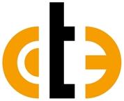 ATM digital solutions GmbH - Der Anbieter für Ihre digitale Revolution