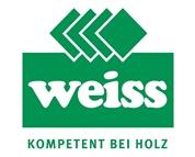 WEISS GmbH