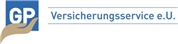 Andreas Goldschmidt e.U.