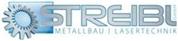 Streibl GmbH - Metallverarbeitung