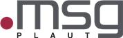 msg Plaut Austria GmbH