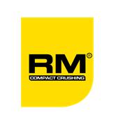 RUBBLE MASTER HMH GmbH - Produktion von Bauschutt-Recycling Anlagen