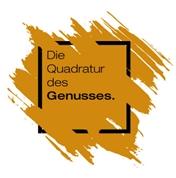 Gli Quattri Eventcatering OG -  Die Quadratur des Genusses